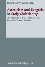 asceticism-and-exegesis-in-early-christianity