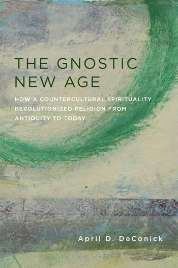Books for review gnosis journal of gnostic studies fandeluxe Gallery